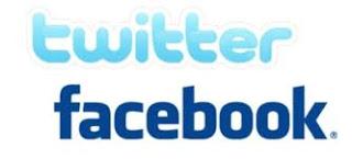 1. Por defecto tus opciones de privacidad están al mínimo. Se considera tu responsabilidad cambiarlas. Los controles de privacidad estan por defecto deseleccionados. Revísalos! 2. Puedes actualizar tu estado, subir imagenes o videos a tu perfil usando Facebook Mobile en tu celular. Hay una versión para el iPhone tambien. Me gustaría saber cuantos celulares soporta… 3. Puedes marcar en el feed de noticias de Facebook la clase de historias que te gustan y las que no. Así en el futuro Facebook te mostrará más historias del tipo que te gustan y (duh) menos de las que no. Con el pulgar