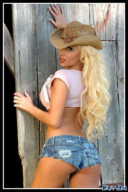 sexy+cowgirls020