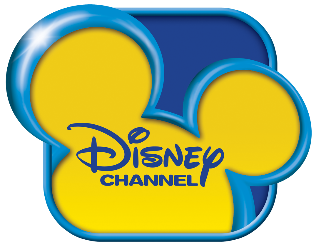 Disney Channelda Gelecegin Haftasonu 21 on power rangers and mickey mouse