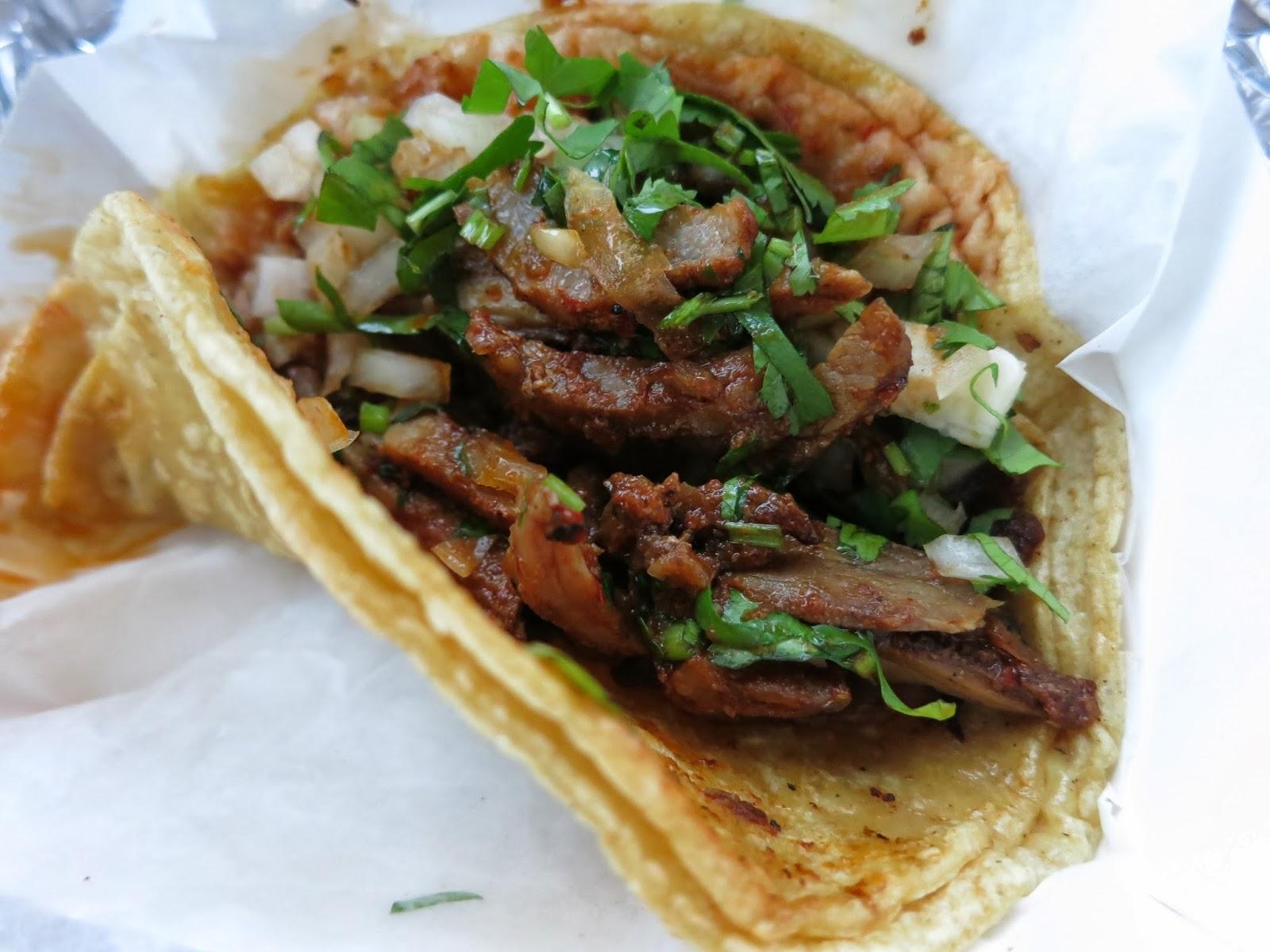Tacos de carne asada related keywords tacos de carne - Tacos mexicanos de pollo ...