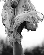 Hoje o amor dança livremente em minha alma.Lígia Guerra  (liìgia guerra amor)