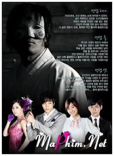 Xem Phim Mặt nạ cô dâu 2012 | Phim Mặt nạ cô dâu 2012 |Bridal Mask (2012)