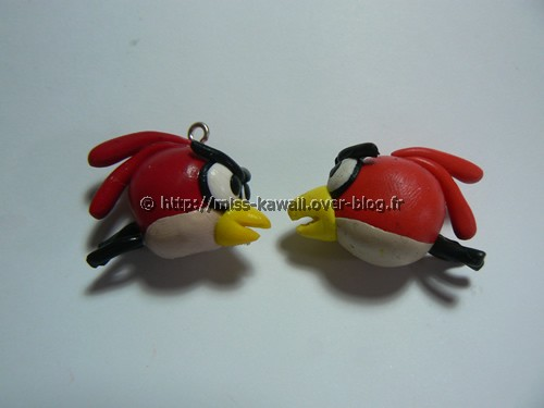 http://2.bp.blogspot.com/-HYbtoU3bvZw/UClkf6wm8cI/AAAAAAAABSg/qEJmXOys9dE/s1600/P1030368.jpg