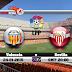 مشاهدة مباراة فالنسيا وإشبيلية بث مباشر الدوري الأسباني Valencia vs Sevilla