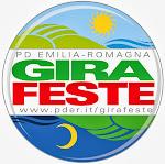 LE FESTE PD A PORTATA DI CLIC
