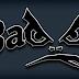 صورة غلاف فيس بوك  bad boy