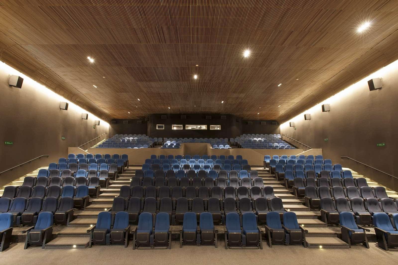 15-Cineteca-Nacional-Siglo XXI-por Rojkind Arquitectos-