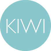 Kiwi Print Studio