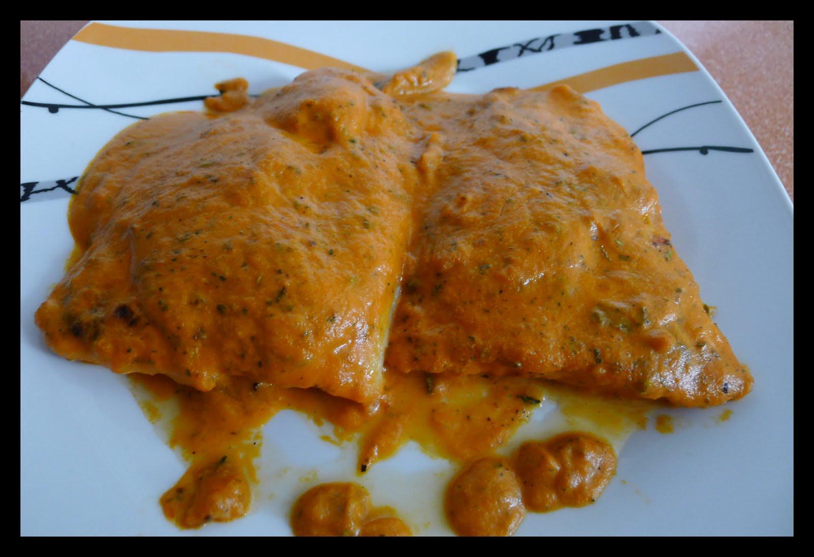 Como Cocinar Panga | Con Aroma A Caserito Filetes De Panga A La Almendra
