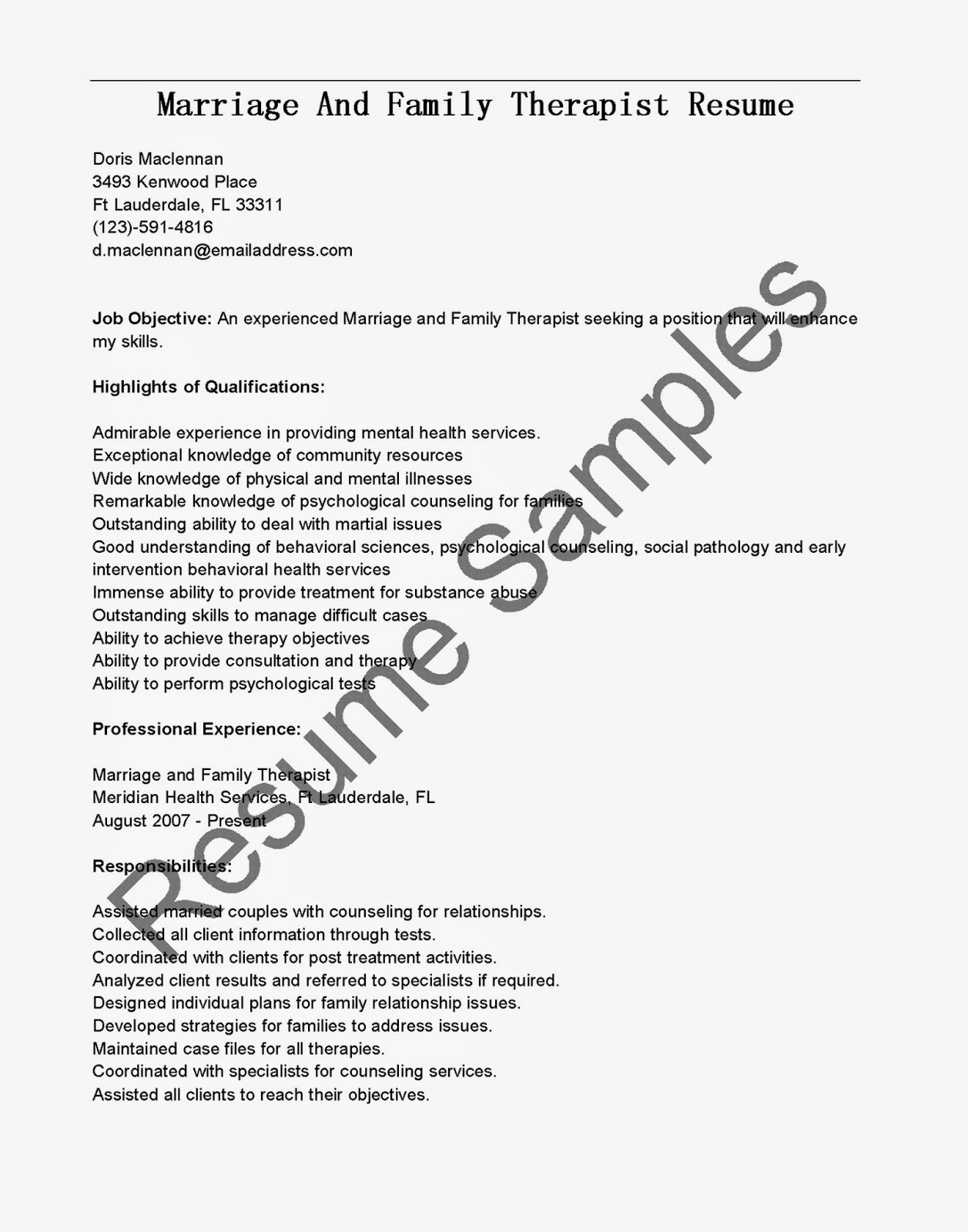 citation styles apa essay writing center term papers for sale