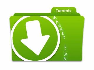 baixar filme, download, Torrent, Magnet link