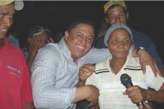 Padre Las Casas suspende patronales por el asesinato de alcalde de Las Lagunas