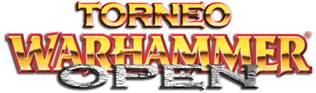 Torneo Open Fantasy de Quimera TorneoWHFOpen