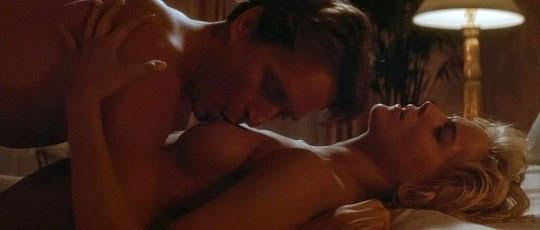 Basic-Instinct-sexscene
