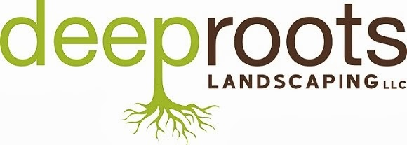 - Deep Roots Landscaping