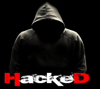 website hacking