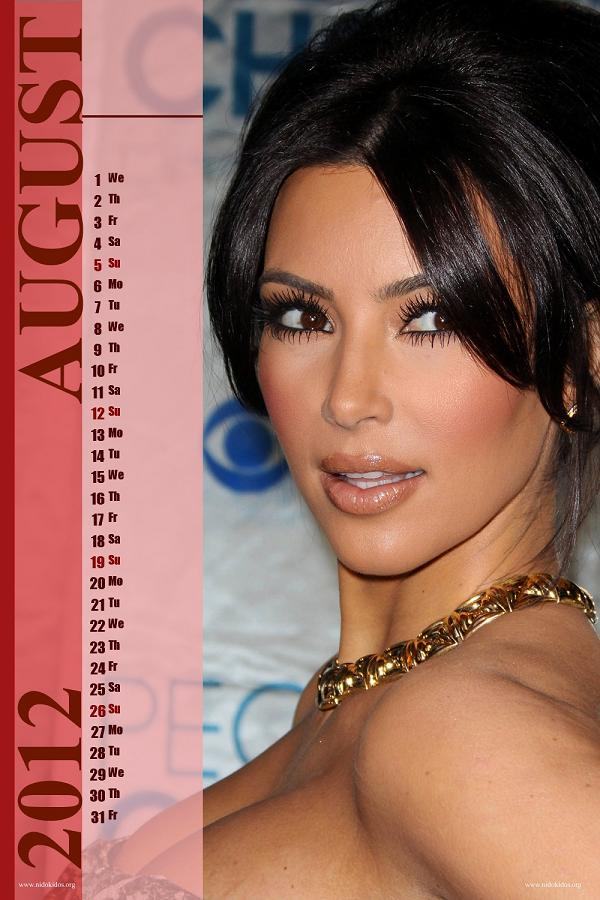 New-Year-2012-Calendar-Kim-Kardashian-Desktop-Calendar-august-2012.jpg