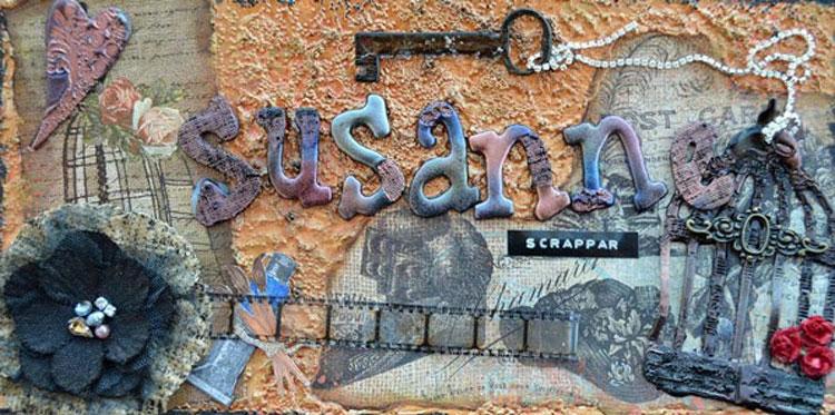 Susanne Scrappar