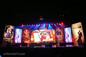 AutoNagar Surya Audio release function Photos Gallery-thumbnail-2