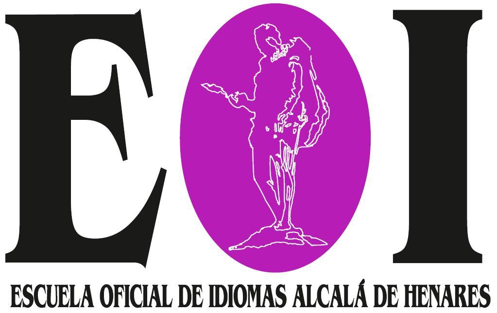 EOI ALCALÁ DE HENARES