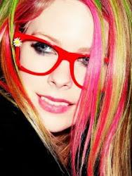 Fotolog Avril Lavigne