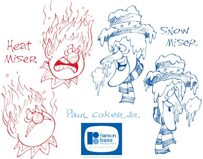 miser brothers coloring pages - photo#15