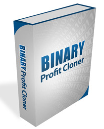http://tinyurl.com/binaryprofitcloner2014