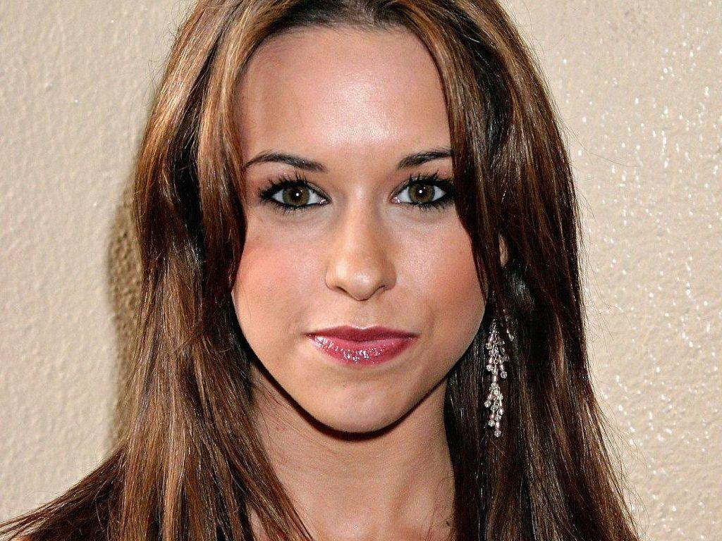 alexandra purvis actress