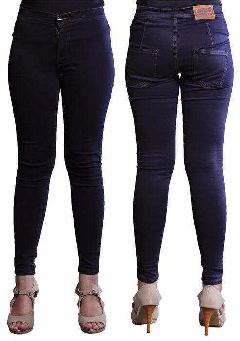 gambar celana jeans wanita, jual celana jeans murah, grosir celana jeans wanita murah bandung, model celana jeans wanita 2015, celana jeans wanita model skinny
