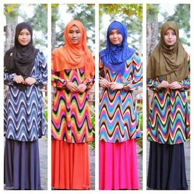 Top Rainbow Menawan. Sangat Murah. Available Ready Stock.Ada 4 Warna