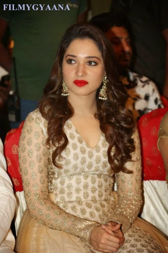 tamanna bhatia hot photos in marriage