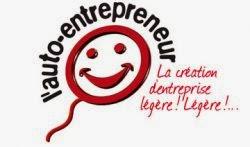 Auto-Entrepreneurs dans les métiers du web