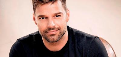 Letra de Asignatura pendiente - Ricky Martin