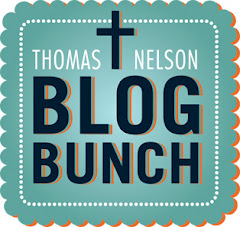 Thomas Nelson Bibles