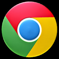 Chrome Browser - Google Android Apk Full Version