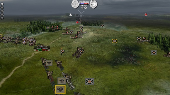 the-seven-years-war-1756-1763-pc-screenshot-www.ovagames.com-5