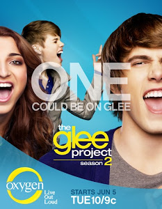 Ver The Glee Project Capítulo 2x08 Sub Español Online
