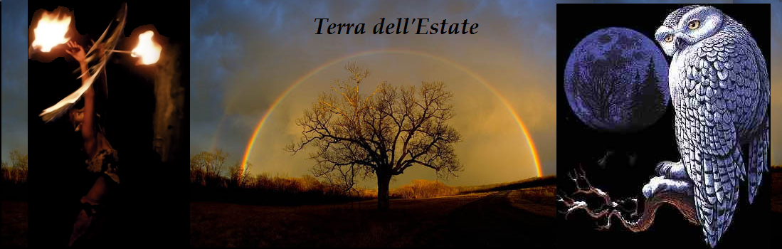 Terra Dell'Estate