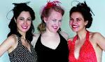 El Trio Chikiboom al cicle Jazz Hivern a Andorra