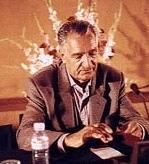 Antonio Pérez Olea