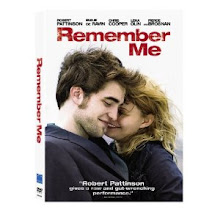 Buy Remember Me