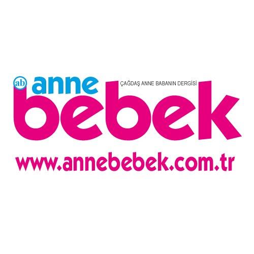 AnneBebek Dergisi