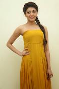 Pranitha latest dazzling pics-thumbnail-8