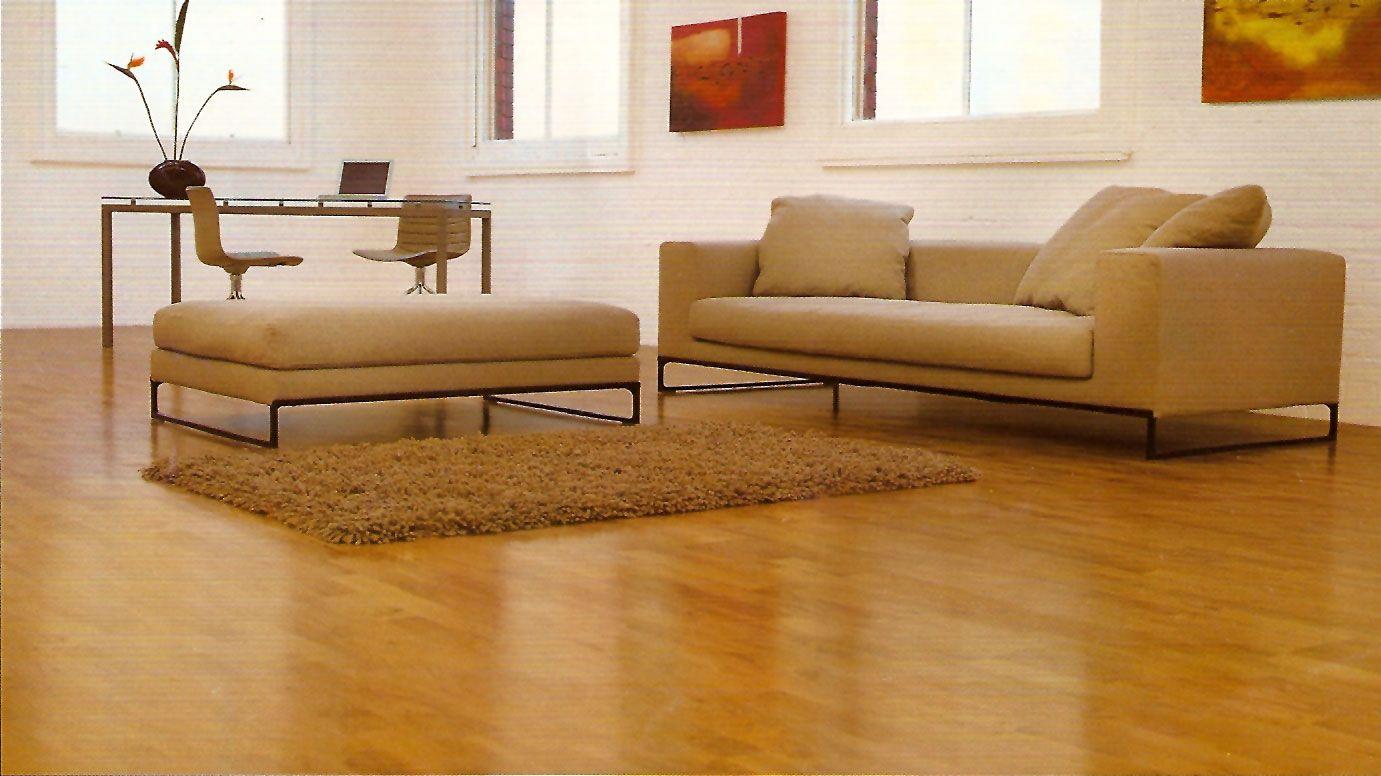 fg pisos de madera