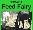 Become a Shiloh Feed Fairy