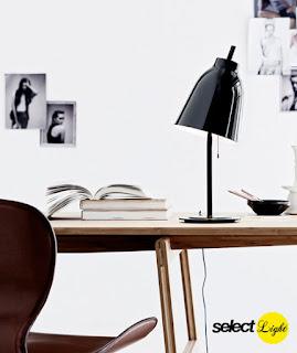 Caravaggio collection - Cecilie Manz
