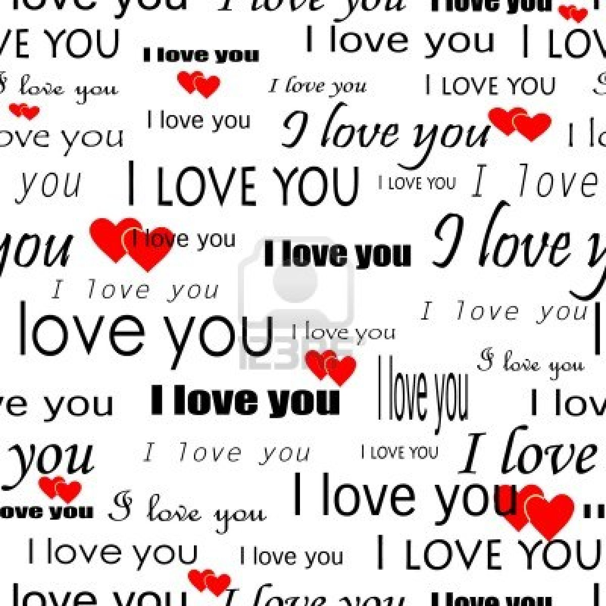 ... -wallpaper-valentine-with-hearts-and-superscription-i-love-you.jpg