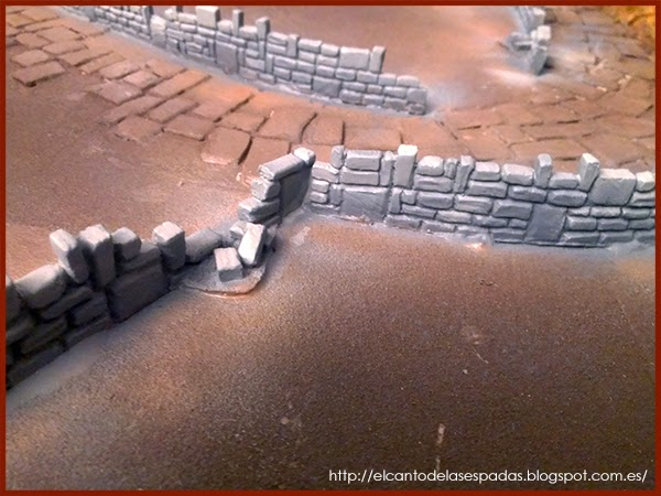 New and Old scenery. - Page 6 Tabletop-World-Concurso-Caminos-Muros-Piedra-tutorial-tablero-modular-warhammer-campo-trigo-Scenery-+03