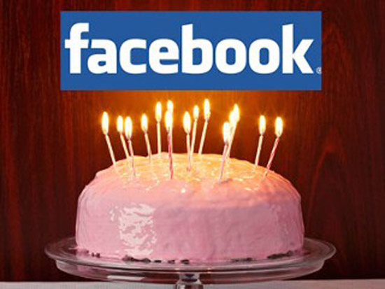 You Need To Connect With The Service Your Facebook Account And Allow App Access Data Of