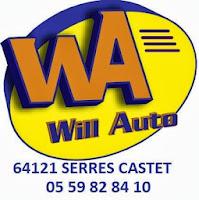 Will Auto